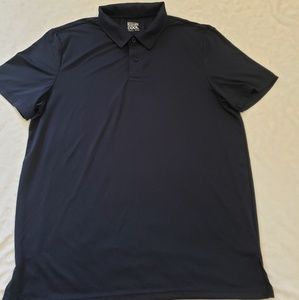 32 degree Mens Large Polo
